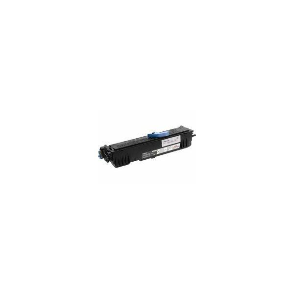 Epson M1200 Black Orginalni toner