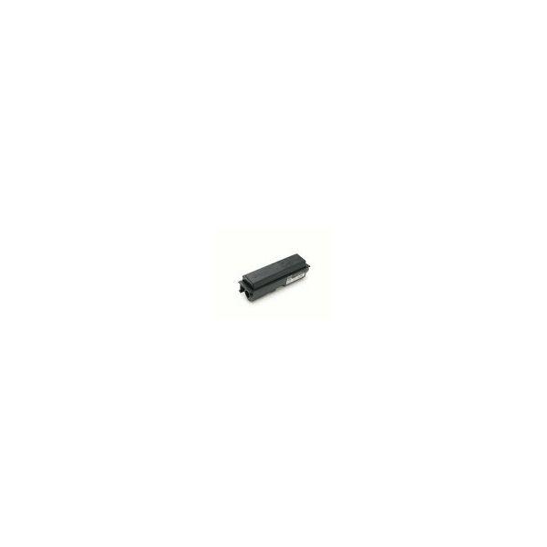 Epson M2000 Black Orginalni toner