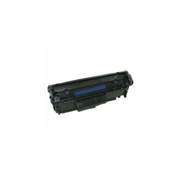 Epson CX29 C2900 Magenta Orginalni toner