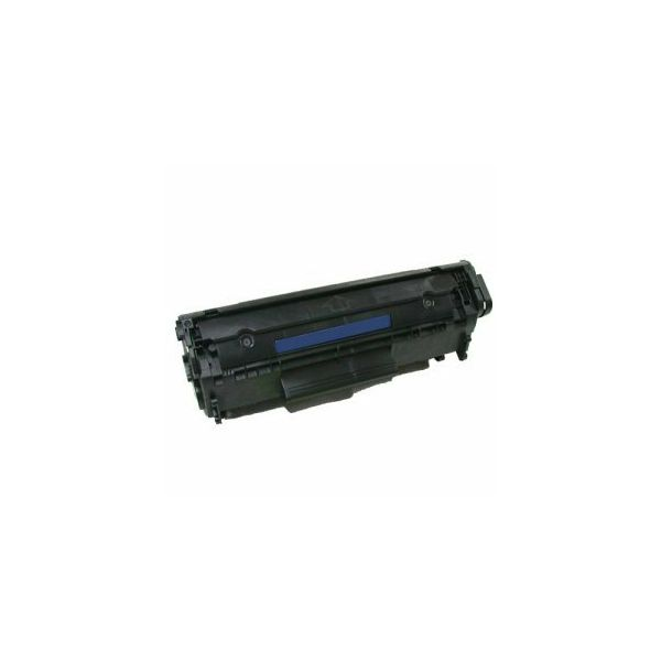 Epson CX29 C2900 Black Orginalni toner