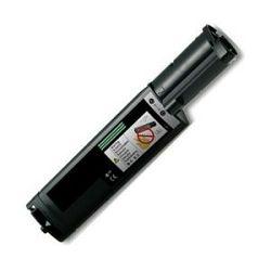 EPSON C1100 C1100 BLACK ZAMJENSKI TONER