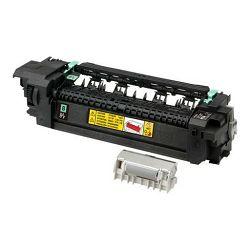 Epson C2900 Fuser Unit