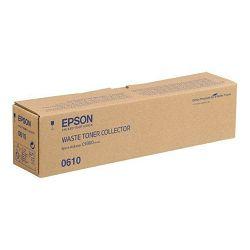 Epson C9300 Waste toner