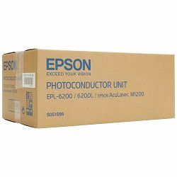 Epson EPL-6200 Originalni Photoconductor