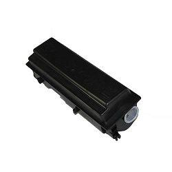 EPSON M2300/2400 C13S050585 BLACK ZAMJENSKI TONER