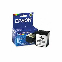 Epson S020036 Color Originalna tinta