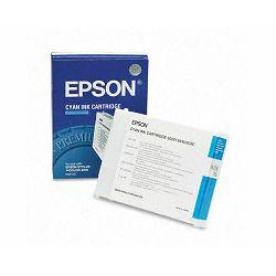 Epson S020130 Cyan Originalna tinta
