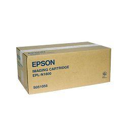 Epson S051056 Black Originalni toner