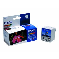 Epson T014 Color Originalna tinta