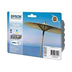 Epson T0445 Mulitpack Originalna tinta