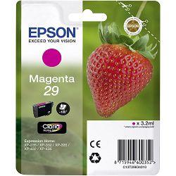 Epson T2983 Magenta 29 original tinta