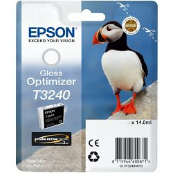 Epson T3240 Originalni Gloss Optimizer