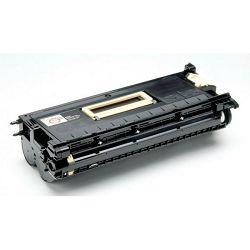 Epson T637 Black Originalni toner