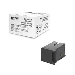 Epson T6712 Orginalni Maintenance box