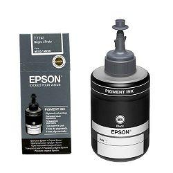 Epson T7741 CISS Black Orginalna tinta