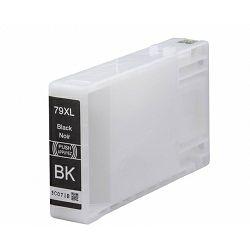 Epson T7891 XXL Black Orginalna tinta