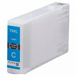 Epson T7892 XXL Cyan Orginalna tinta