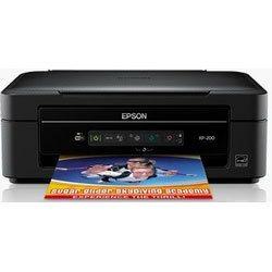 Printer Epson XP-206