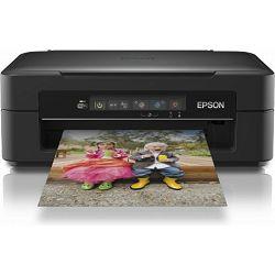 Printer Epson XP-215 ink cartridges