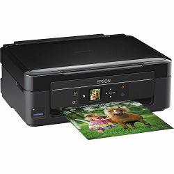 Printer Epson XP-322 ink cartridges