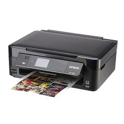 Printer Epson XP-405 ink cartridges