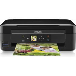 Printer Epson XP-412 ink cartridges