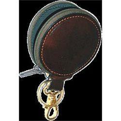 Etui za ključeve krug 108