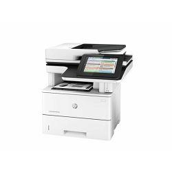 HP LaserJet Enterprise MFP M527dn, F2A76A