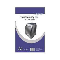 Folija laser  A4 57166 Jaslen