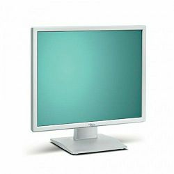 Fujitsu Siemens E19 19'' monitor