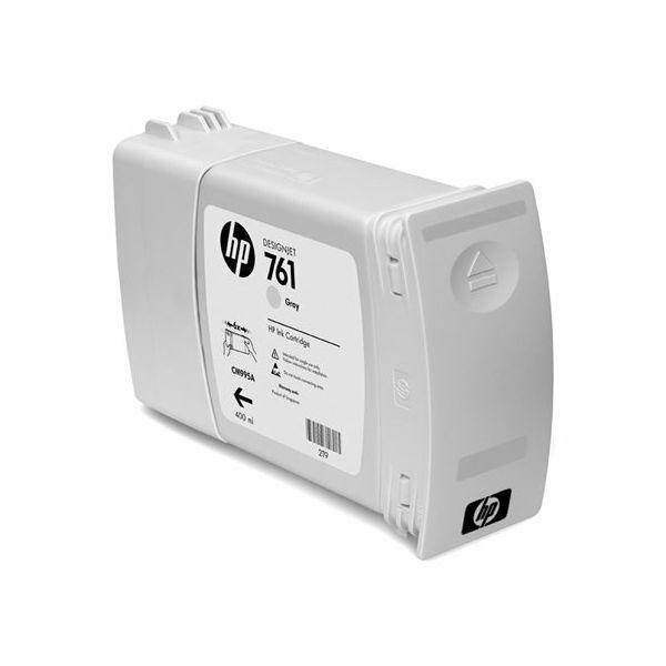 HP CM995A No.761 Gray Orginalna tinta