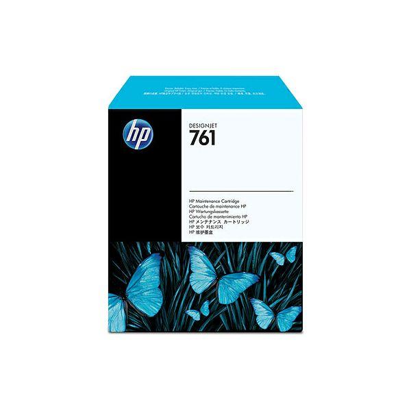 HP CH649A No.761 Orginalna glava