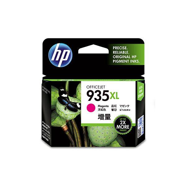 HP C2P25AE No.935XL Magenta Orginalna tinta