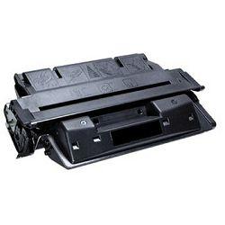 HP 4127X 27X BLACK ZAMJENSKI TONER