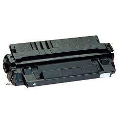 HP 4129X 29X BLACK ZAMJENSKI TONER