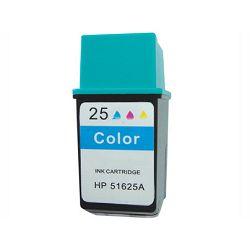 HP 51625 No.25 TRI-COLOUR ZAMJENSKA TINTA
