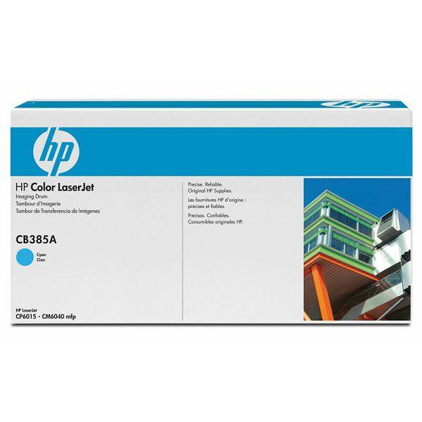 HP CB385A 824A Cyan Orginalni drum