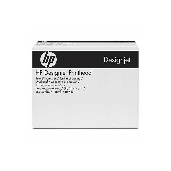 HP CH644A No.771 Orginalna tinta za održavanje