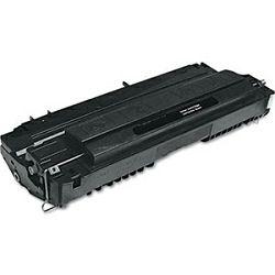 HP 92274A 74A BLACK ZAMJENSKI TONER
