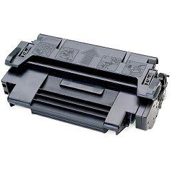 HP 92298A 98A BLACK ZAMJENSKI TONER