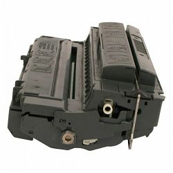 HP C3903A 03A BLACK ZAMJENSKI TONER