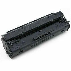 HP C4092A 92A BLACK ZAMJENSKI TONER