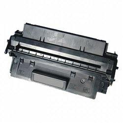 HP C4096A 96A BLACK ZAMJENSKI TONER
