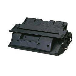 HP C8061A 61A BLACK ZAMJENSKI TONER