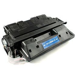 HP C8061X 61X BLACK ZAMJENSKI TONER