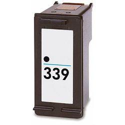 HP C8767EE No.339 BLACK ZAMJENSKA TINTA