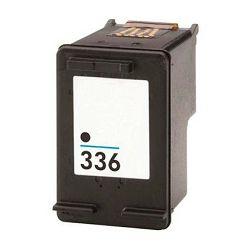 HP C9362EE No.336 BLACK ZAMJENSKA TINTA