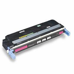 HP C9733A 645A MAGENTA ZAMJENSKI TONER