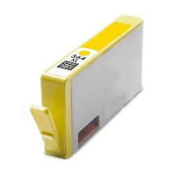 HP CB325EE No.364XL YELLOW ZAMJENSKA TINTA