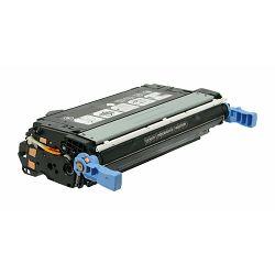 HP CB400A 642A BLACK ZAMJENSKI TONER